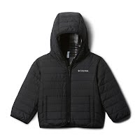 Columbia Youth Toddler Double Trouble Reversible Jacket Image