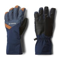 Columbia Men's St. Anthony Glove Image