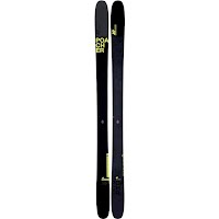 K2 Men's Poacher Ski Image