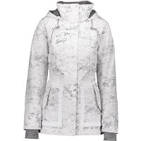 Obermeyer Women's Liberta Jacket Image