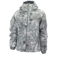 Girls With Guns Women's Summit Insulated Jacket Image