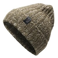 The North Face Men's Chunky Rib Beanie Image