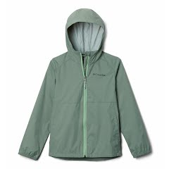 Columbia Girls' Switchback II Jacket Image