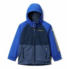 Columbia Kids' Dalby Springs Jacket Image