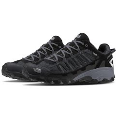 The North Face Men's Ultra 109 WP (Wide) Image