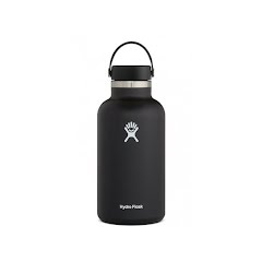 Hydro Flask 64 oz Wide Mouth Image