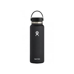 Hydro Flask 40 oz Wide Mouth Image