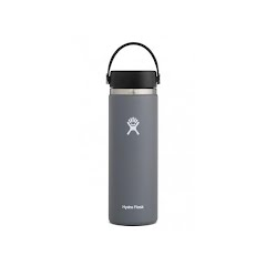 Hydro Flask 20 oz Wide Mouth Image