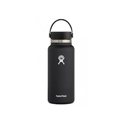 Hydro Flask 32 oz Wide Mouth Image