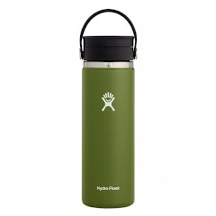 Hydro Flask 20 oz Coffee with Flex Sip Lid Image