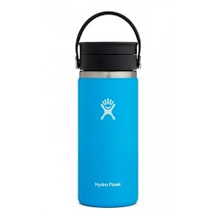 Hydro Flask 16 oz Coffee with Flex Sip Lid Image