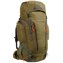Kelty Coyote 105 Internal Pack Image