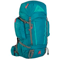 Kelty W Coyote 60 Internal Pack Image