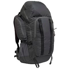 Kelty Redwing 50 Internal Pack Image