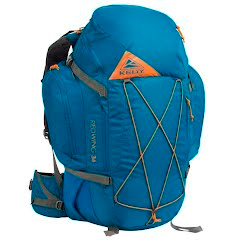 Kelty Redwing 36 Internal Pack Image