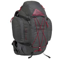 Kelty W Redwing 36 Internal Pack Image