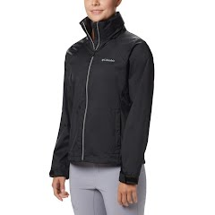 Columbia Women's Switchback III Jacket Image