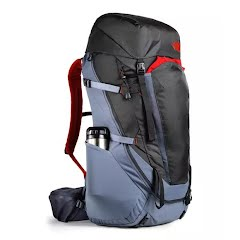 The North Face Terra 65 Backpack Image