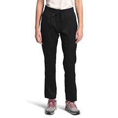 The North Face Women's Aphrodite Motion Pant Image
