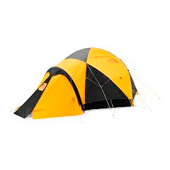 The North Face VE 25 Tent Image