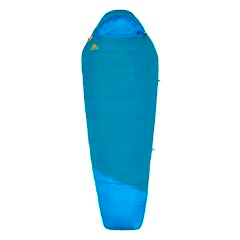 Kelty Mistral 20 Degree Sleeping Bag Image
