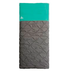 Kelty Kush 30 Degree Sleeping Bag Image