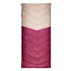 Kelty W Galactic 30 Degree 500 Dridown Sleeping Bag Image