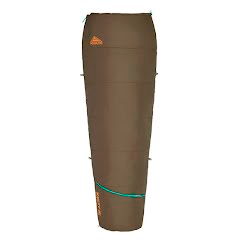 Kelty Rambler 50 Degree Sleeping Bag Image