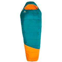 Kelty Y Boy Mistral 30 Degree Sleeping Bag Image