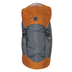 Kelty 6X12 Compression Stuff Sack