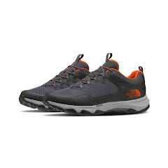 The North Face Men's Ultra Fastpack IV Futurelight Image