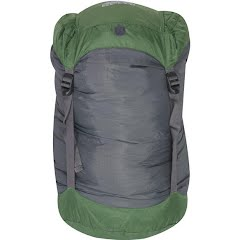 Kelty 10X18 Compression Stuff Sack Image
