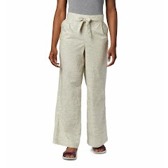 Columbia Women's Summer Chill Pant Image