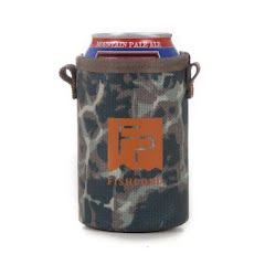 Fishpond River Rat Beverage Holder 2.0 Image