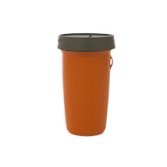 Fishpond Largemouth Piopod Microtrash Container Image