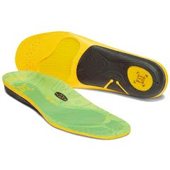 Keen Women's Outdoor K-30 Low Arch Insole Image