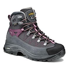 Asolo Women's Finder GV Image