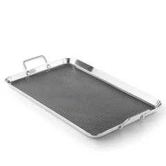 Gsi Outdoors Gourmet Griddle Image