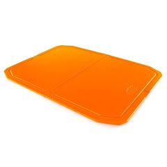 Gsi Outdoors Folding Cutting Board Image