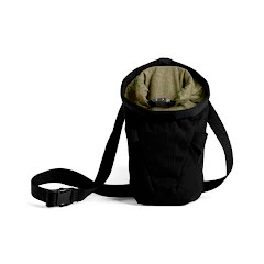 The North Face North Dome Chalk Bag Image