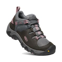 Keen Women's Steens Vent Shoe Image