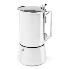 Gsi Outdoors Moka Espresso Pot Image
