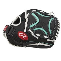 Rawlings Champion Lite 11.5 In Infeld Glove Image