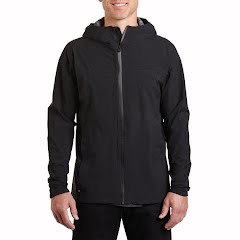 Kuhl Men's Stretch Voyagr Jacket Image