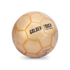 Sklz Golden Touch Image