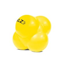 Sklz Reaction Ball Image