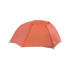 Big Agnes Copper Spur HV UL2 Image