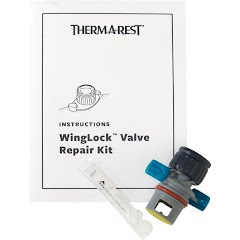 Therm-a-rest WingLock Valve Repair Kit Image