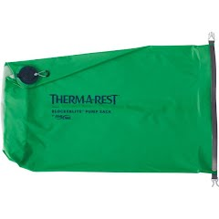 Therm-a-rest BlockerLite Pump Sack Image