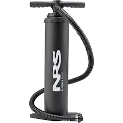 Nrs Super 2 HP Pump Image